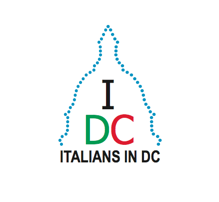 2015 Italians in DC Membership
